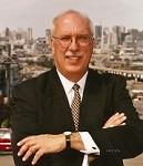 Dr. Richard G. Glogau Icon