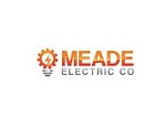 Meade Electric Co Icon