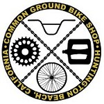 Common Ground Bike Shop