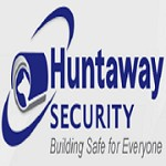 Huntaway Security Pte Ltd Icon