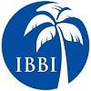 IBBI Imobilaria Ltda