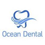 Ocean Dental Singapore Icon