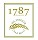 1787 Oil Vinegar - And More LLC Icon
