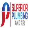 Superior Plumbing and Air Inc. Icon
