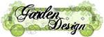 Garden Designs & Landscapes Icon