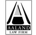Aaland Law Firm Icon