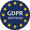 GDPR Services Icon