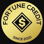 Fortune Credit Icon