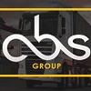 ABS Group - Suma Pest Control Icon
