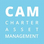 Charter Asset Management Icon