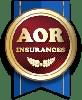 AOR Insurances Icon