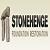Stonehenge Foundation Icon