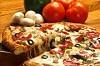 Gio Pizza Icon