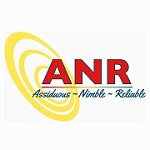 ANR Consulting Group, Inc. Icon