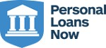 Personal Loans Now Icon