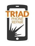 Triad Phone Repair Icon