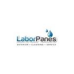 Labor Panes North Orlando Icon