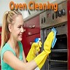 Dustblasters Cleaning Services Icon