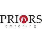 Priors Catering Icon