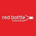 Red Bottle Pyrmont