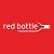 Red Bottle Pyrmont Icon