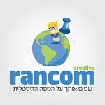 Rancom Creative Icon