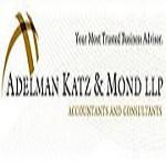 Adelman Katz & Mond LLP Icon