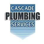 Cascade Plumbing Icon