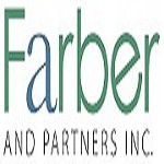 A.Farber & Partners
