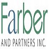 A.Farber & Partners Icon