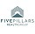 Five Pillars Realty Group Icon
