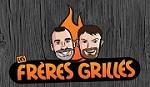 Les Frères Grillés Icon