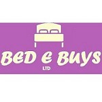 BED E BUYS (1957) LTD