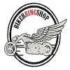 Bikerringshop Icon