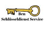 Ben Schlüsseldienst Service Icon