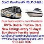 Southcarolinarvhelpusell.com