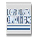 Richard D. Ballantyne Icon