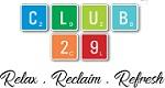 Club 29 Icon