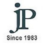 JAY PEE ENGINEERS (INDIA) Icon