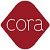CORA consulting engineers Icon