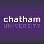 Chatham University Icon