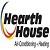 Hearth House Perth Icon