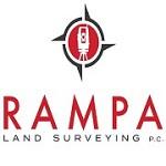 Rampa Land Surveying P.C. Icon