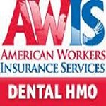 AWIS American Workers Insurance Services Icon