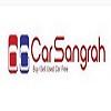 CarSangrah Icon