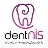 Dentnis Esthetic and implantology Dental Clinic Icon