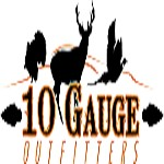 10gaugeoutfitters Icon