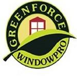 Greenforce Windowpro Icon