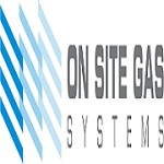 OnSite Gas Systems Icon