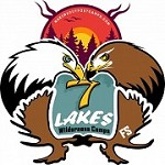 7 Lakes Wilderness Camps Icon